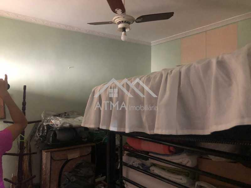 PHOTO-2020-09-18-15-45-22 - Casa de Vila à venda Rua General Carvalho,Cordovil, Rio de Janeiro - R$ 200.000 - VPCV20012 - 14