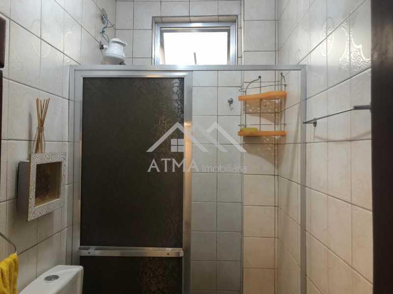 PHOTO-2020-09-18-15-45-23_1 - Casa de Vila à venda Rua General Carvalho,Cordovil, Rio de Janeiro - R$ 200.000 - VPCV20012 - 17