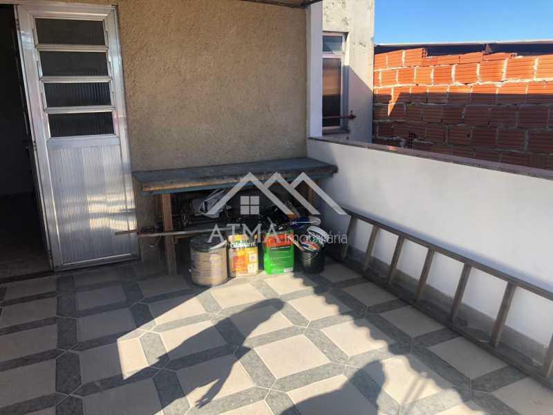 PHOTO-2020-09-18-15-45-24 - Casa de Vila à venda Rua General Carvalho,Cordovil, Rio de Janeiro - R$ 200.000 - VPCV20012 - 18