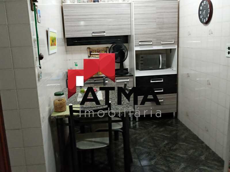 20200919_173943 - Apartamento à venda Avenida Vicente de Carvalho,Vila da Penha, Rio de Janeiro - R$ 270.000 - VPAP20431 - 17