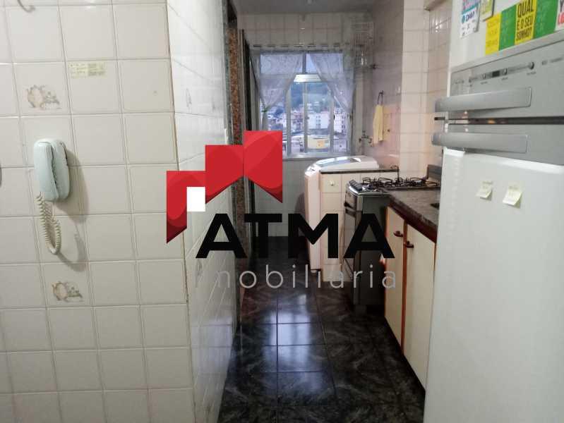 20200919_174016 - Apartamento à venda Avenida Vicente de Carvalho,Vila da Penha, Rio de Janeiro - R$ 270.000 - VPAP20431 - 18