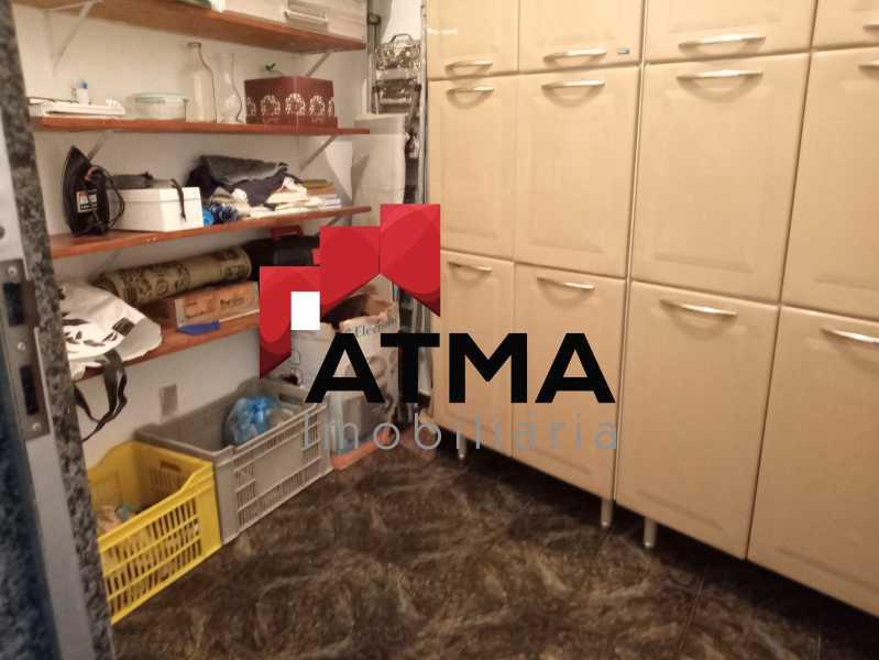 20200919_174031 - Apartamento à venda Avenida Vicente de Carvalho,Vila da Penha, Rio de Janeiro - R$ 270.000 - VPAP20431 - 23