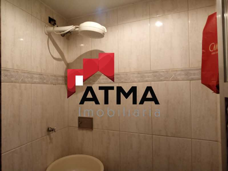 20200919_174040 - Apartamento à venda Avenida Vicente de Carvalho,Vila da Penha, Rio de Janeiro - R$ 270.000 - VPAP20431 - 22
