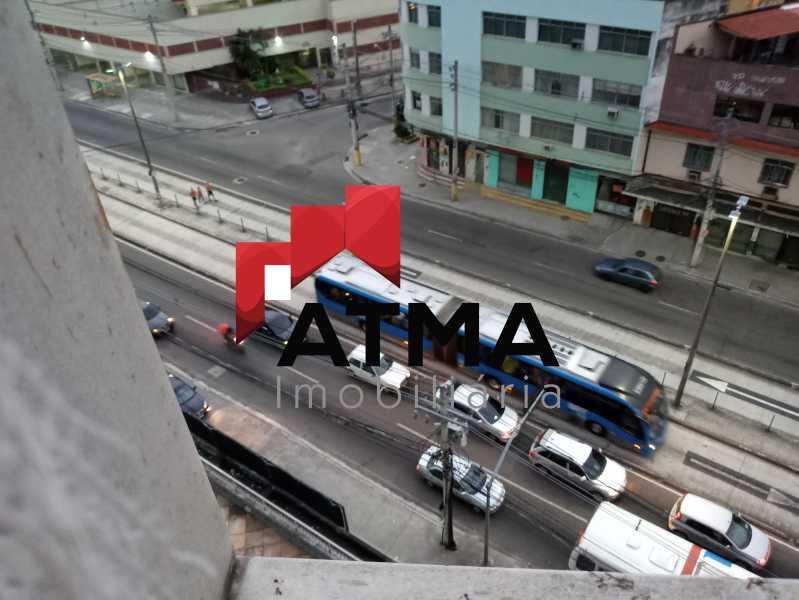 20200919_174043 - Apartamento à venda Avenida Vicente de Carvalho,Vila da Penha, Rio de Janeiro - R$ 270.000 - VPAP20431 - 8