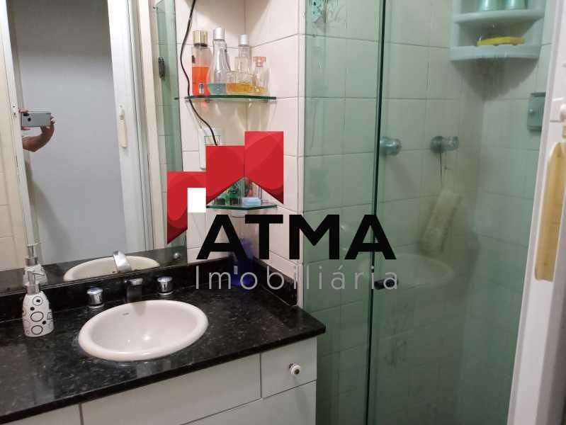 20200919_174117 - Apartamento à venda Avenida Vicente de Carvalho,Vila da Penha, Rio de Janeiro - R$ 270.000 - VPAP20431 - 9