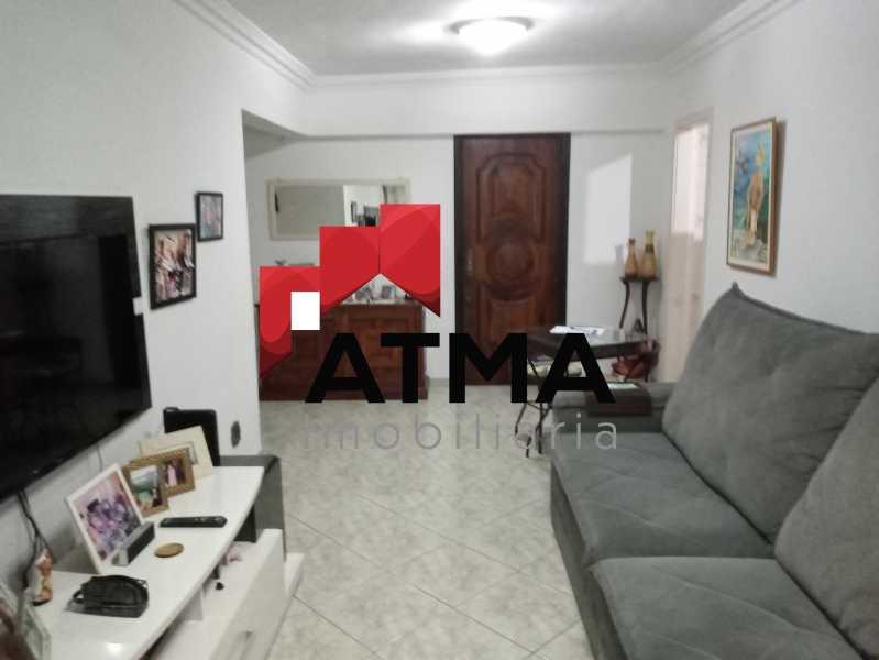 20200919_174406 - Apartamento à venda Avenida Vicente de Carvalho,Vila da Penha, Rio de Janeiro - R$ 270.000 - VPAP20431 - 4