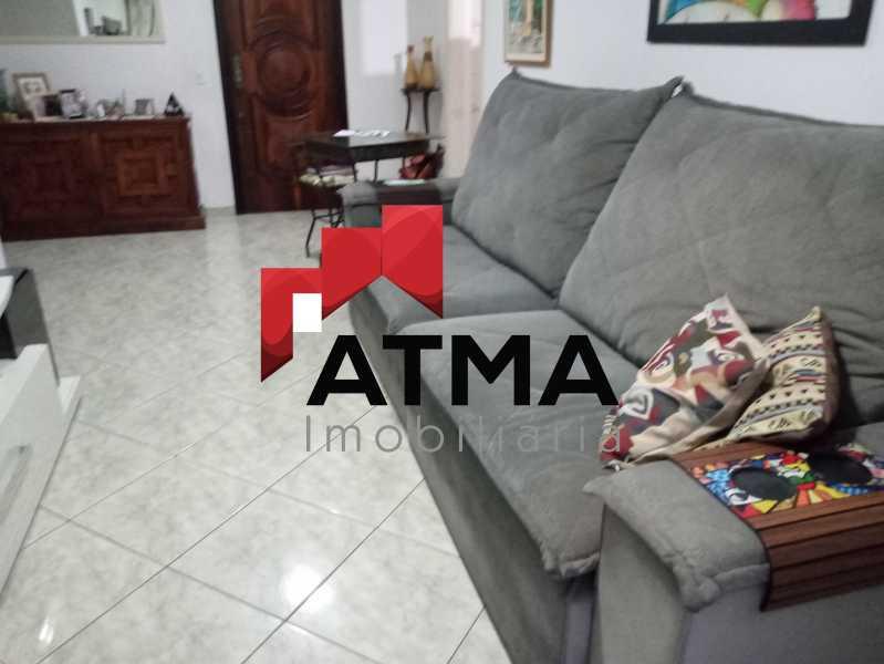 20200919_174410 - Apartamento à venda Avenida Vicente de Carvalho,Vila da Penha, Rio de Janeiro - R$ 270.000 - VPAP20431 - 5