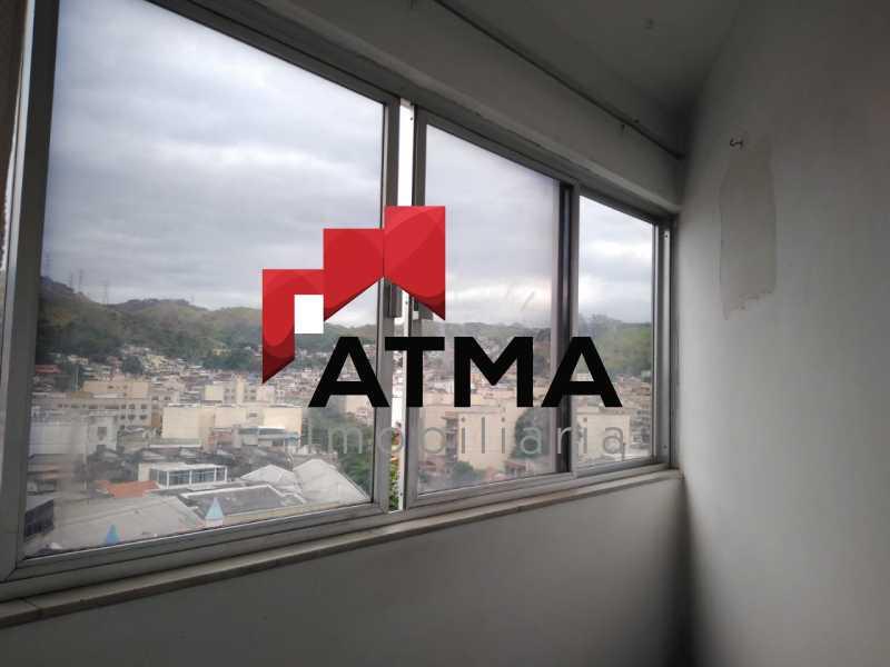 IMG-20210630-WA0013 - Apartamento à venda Avenida Vicente de Carvalho,Vila da Penha, Rio de Janeiro - R$ 270.000 - VPAP20431 - 11