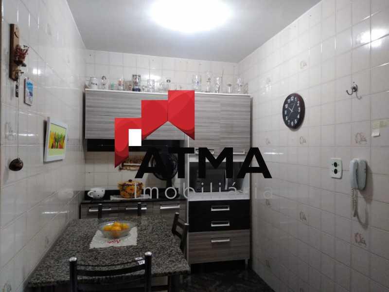 IMG-20210630-WA0014 - Apartamento à venda Avenida Vicente de Carvalho,Vila da Penha, Rio de Janeiro - R$ 270.000 - VPAP20431 - 19