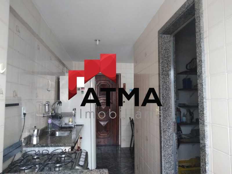 IMG-20210630-WA0015 - Apartamento à venda Avenida Vicente de Carvalho,Vila da Penha, Rio de Janeiro - R$ 270.000 - VPAP20431 - 20