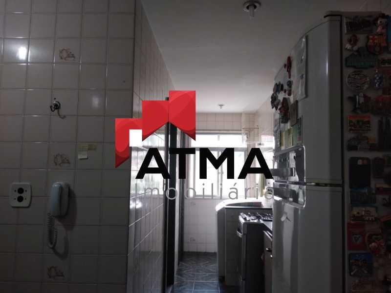 IMG-20210630-WA0016 - Apartamento à venda Avenida Vicente de Carvalho,Vila da Penha, Rio de Janeiro - R$ 270.000 - VPAP20431 - 21
