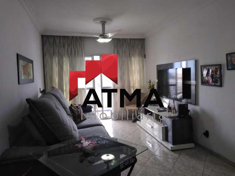 IMG-20210630-WA0017 - Apartamento à venda Avenida Vicente de Carvalho,Vila da Penha, Rio de Janeiro - R$ 270.000 - VPAP20431 - 6