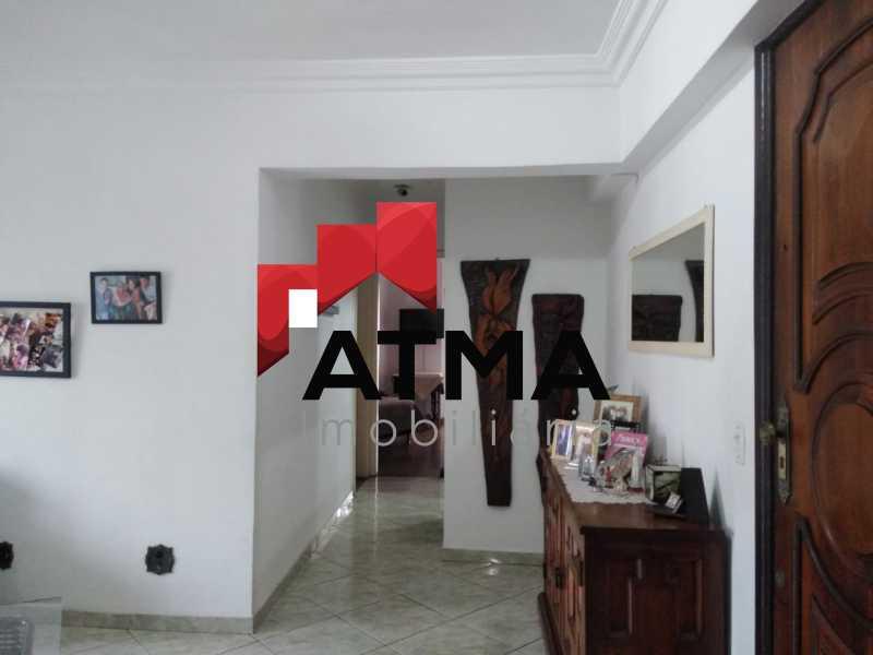 IMG-20210630-WA0019 - Apartamento à venda Avenida Vicente de Carvalho,Vila da Penha, Rio de Janeiro - R$ 270.000 - VPAP20431 - 7