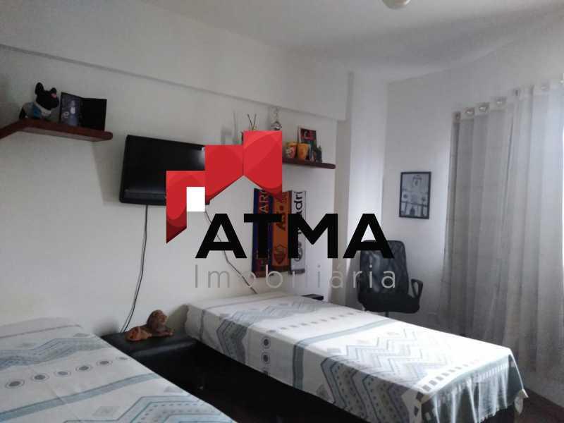IMG-20210630-WA0020 - Apartamento à venda Avenida Vicente de Carvalho,Vila da Penha, Rio de Janeiro - R$ 270.000 - VPAP20431 - 12