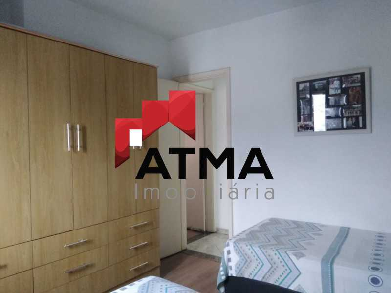 IMG-20210630-WA0021 - Apartamento à venda Avenida Vicente de Carvalho,Vila da Penha, Rio de Janeiro - R$ 270.000 - VPAP20431 - 13