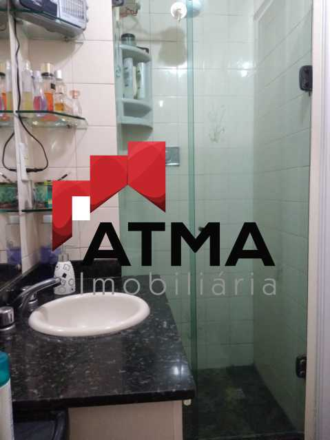 IMG-20210630-WA0022 - Apartamento à venda Avenida Vicente de Carvalho,Vila da Penha, Rio de Janeiro - R$ 270.000 - VPAP20431 - 10