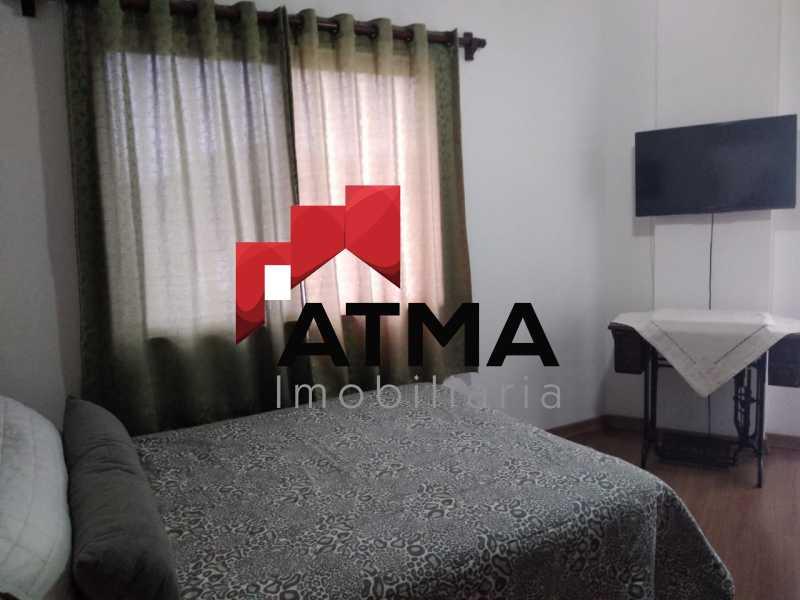 IMG-20210630-WA0023 - Apartamento à venda Avenida Vicente de Carvalho,Vila da Penha, Rio de Janeiro - R$ 270.000 - VPAP20431 - 14