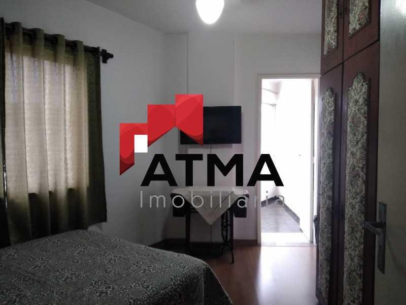 IMG-20210630-WA0024 - Apartamento à venda Avenida Vicente de Carvalho,Vila da Penha, Rio de Janeiro - R$ 270.000 - VPAP20431 - 15
