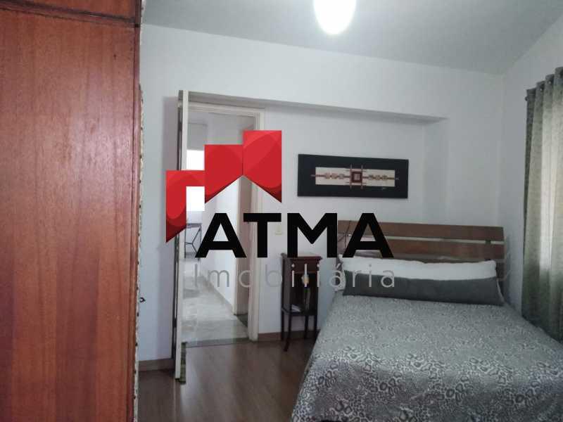 IMG-20210630-WA0025 - Apartamento à venda Avenida Vicente de Carvalho,Vila da Penha, Rio de Janeiro - R$ 270.000 - VPAP20431 - 16