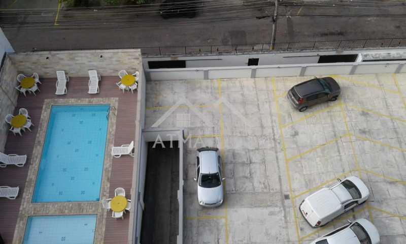 WhatsApp Image 2020-09-22 at 1 - Cobertura à venda Rua General Otávio Povoa,Vila da Penha, Rio de Janeiro - R$ 790.000 - VPCO30019 - 25