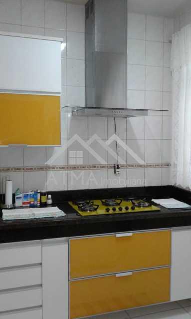 WhatsApp Image 2020-09-22 at 1 - Cobertura à venda Rua General Otávio Povoa,Vila da Penha, Rio de Janeiro - R$ 790.000 - VPCO30019 - 19