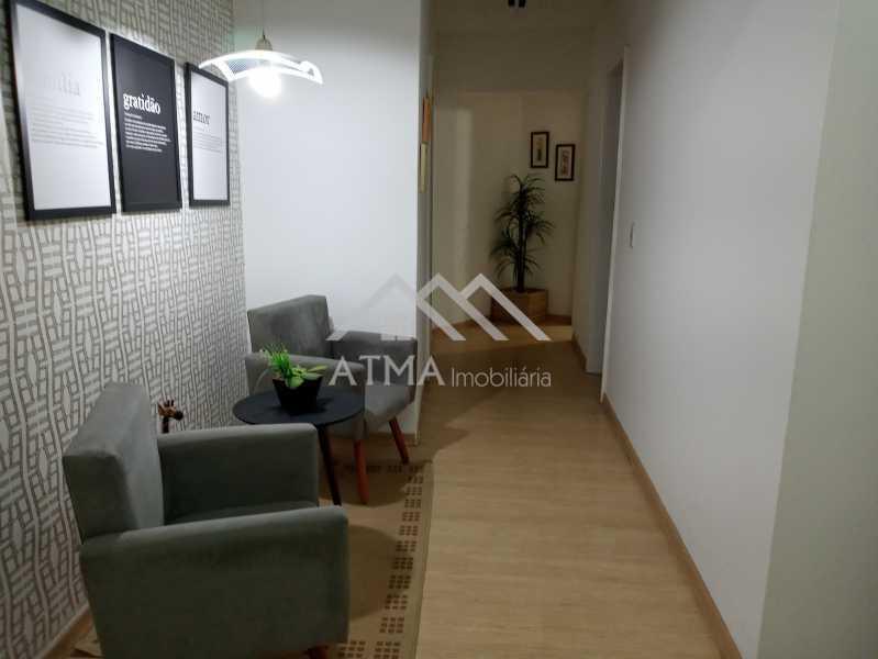 20200923_204258 - Apartamento à venda Avenida Vicente de Carvalho,Vila da Penha, Rio de Janeiro - R$ 300.000 - VPAP20434 - 4