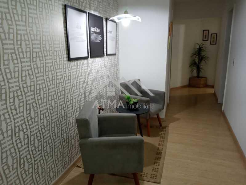 20200923_204302 - Apartamento à venda Avenida Vicente de Carvalho,Vila da Penha, Rio de Janeiro - R$ 300.000 - VPAP20434 - 5