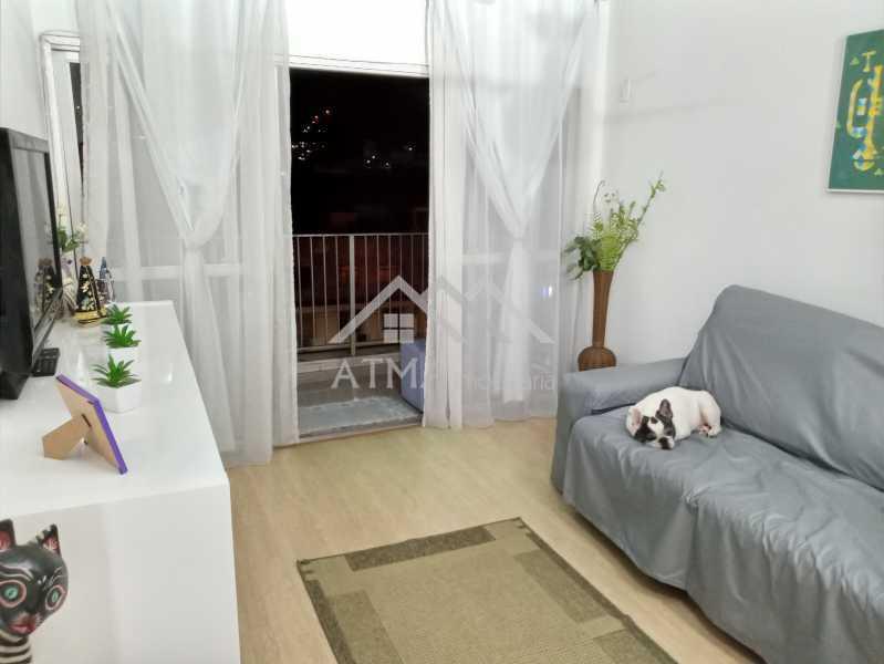 20200923_204310 - Apartamento à venda Avenida Vicente de Carvalho,Vila da Penha, Rio de Janeiro - R$ 300.000 - VPAP20434 - 6