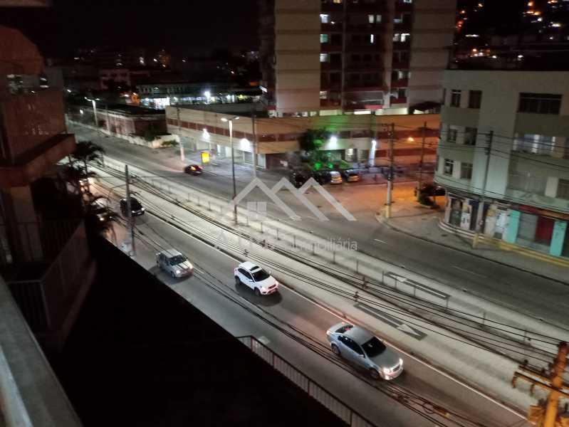 20200923_204324 - Apartamento à venda Avenida Vicente de Carvalho,Vila da Penha, Rio de Janeiro - R$ 300.000 - VPAP20434 - 28