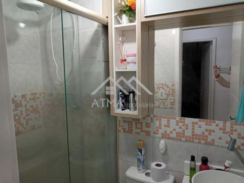 20200923_205016 - Apartamento à venda Avenida Vicente de Carvalho,Vila da Penha, Rio de Janeiro - R$ 300.000 - VPAP20434 - 7