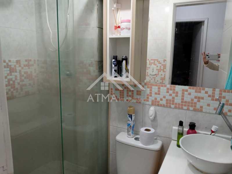 20200923_205018 - Apartamento à venda Avenida Vicente de Carvalho,Vila da Penha, Rio de Janeiro - R$ 300.000 - VPAP20434 - 8