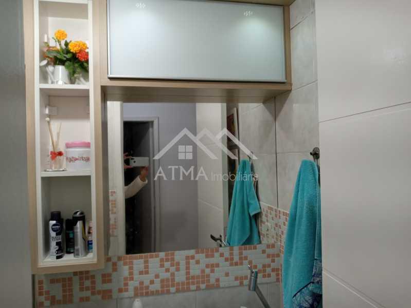 20200923_205025 - Apartamento à venda Avenida Vicente de Carvalho,Vila da Penha, Rio de Janeiro - R$ 300.000 - VPAP20434 - 9