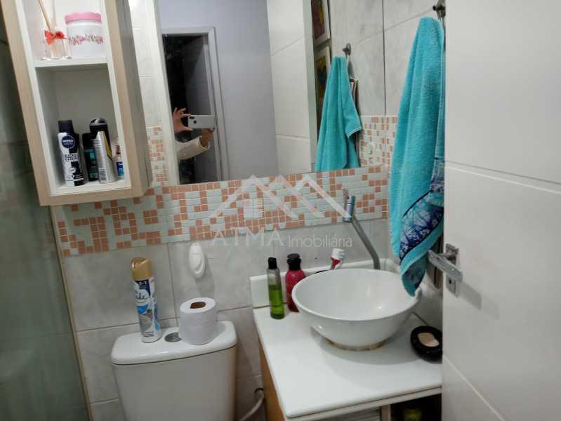 20200923_205026 - Apartamento à venda Avenida Vicente de Carvalho,Vila da Penha, Rio de Janeiro - R$ 300.000 - VPAP20434 - 10