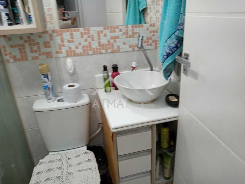 20200923_205028 - Apartamento à venda Avenida Vicente de Carvalho,Vila da Penha, Rio de Janeiro - R$ 300.000 - VPAP20434 - 11