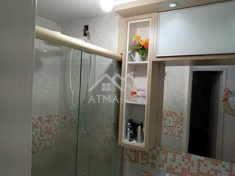 20200923_205032 - Apartamento à venda Avenida Vicente de Carvalho,Vila da Penha, Rio de Janeiro - R$ 300.000 - VPAP20434 - 12