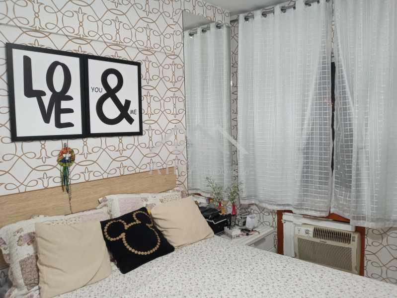 20200923_205139 1 - Apartamento à venda Avenida Vicente de Carvalho,Vila da Penha, Rio de Janeiro - R$ 300.000 - VPAP20434 - 14