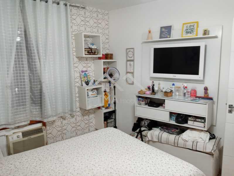 20200923_205144 1 - Apartamento à venda Avenida Vicente de Carvalho,Vila da Penha, Rio de Janeiro - R$ 300.000 - VPAP20434 - 16