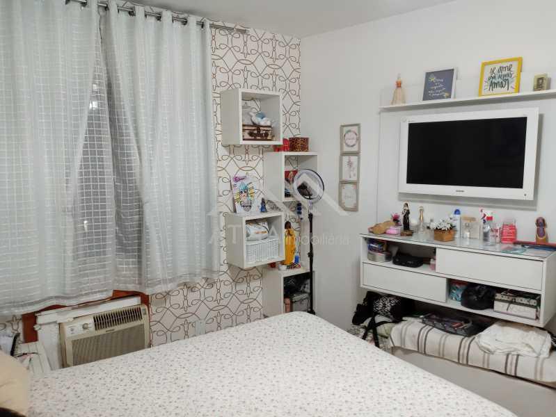 20200923_205146 1 - Apartamento à venda Avenida Vicente de Carvalho,Vila da Penha, Rio de Janeiro - R$ 300.000 - VPAP20434 - 18