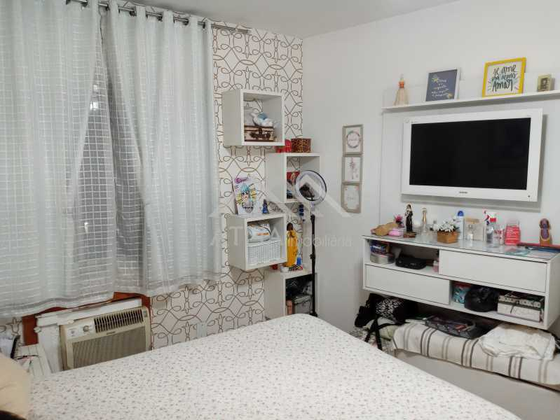 20200923_205146 - Apartamento à venda Avenida Vicente de Carvalho,Vila da Penha, Rio de Janeiro - R$ 300.000 - VPAP20434 - 19