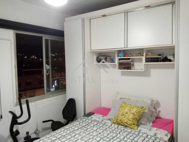 20200923_205323 1 - Apartamento à venda Avenida Vicente de Carvalho,Vila da Penha, Rio de Janeiro - R$ 300.000 - VPAP20434 - 20