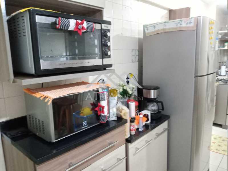 20200923_205436 - Apartamento à venda Avenida Vicente de Carvalho,Vila da Penha, Rio de Janeiro - R$ 300.000 - VPAP20434 - 23