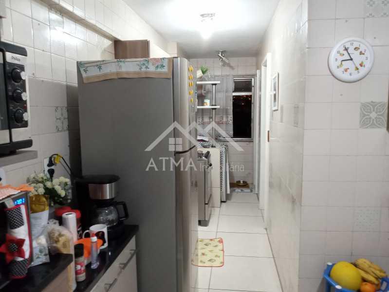 20200923_205438 - Apartamento à venda Avenida Vicente de Carvalho,Vila da Penha, Rio de Janeiro - R$ 300.000 - VPAP20434 - 24
