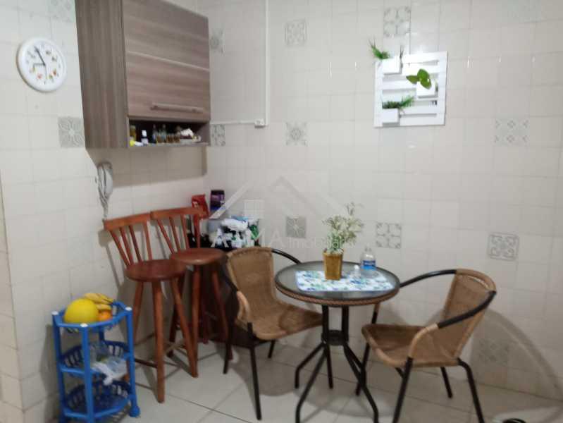 20200923_205443 1 - Apartamento à venda Avenida Vicente de Carvalho,Vila da Penha, Rio de Janeiro - R$ 300.000 - VPAP20434 - 25