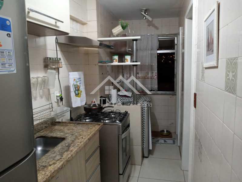 20200923_205449 - Apartamento à venda Avenida Vicente de Carvalho,Vila da Penha, Rio de Janeiro - R$ 300.000 - VPAP20434 - 26