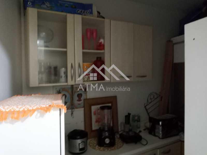 20200923_205456 - Apartamento à venda Avenida Vicente de Carvalho,Vila da Penha, Rio de Janeiro - R$ 300.000 - VPAP20434 - 27
