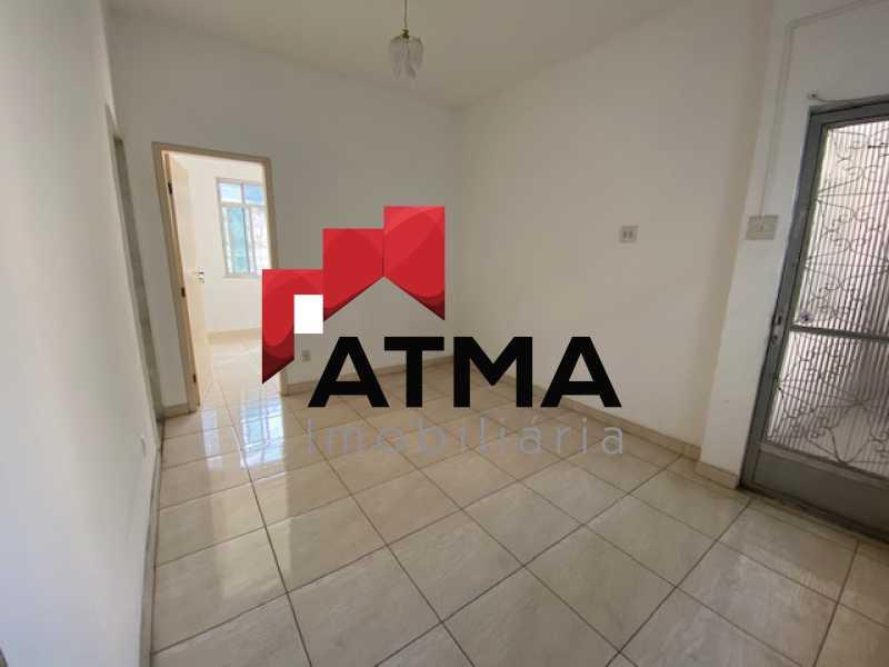IMG_8973 - Apartamento à venda Rua Firmino Fragoso,Madureira, Rio de Janeiro - R$ 250.000 - VPAP20435 - 1
