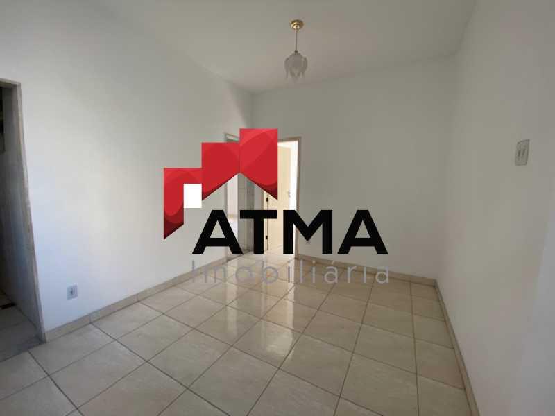 IMG_8974 - Apartamento à venda Rua Firmino Fragoso,Madureira, Rio de Janeiro - R$ 250.000 - VPAP20435 - 3