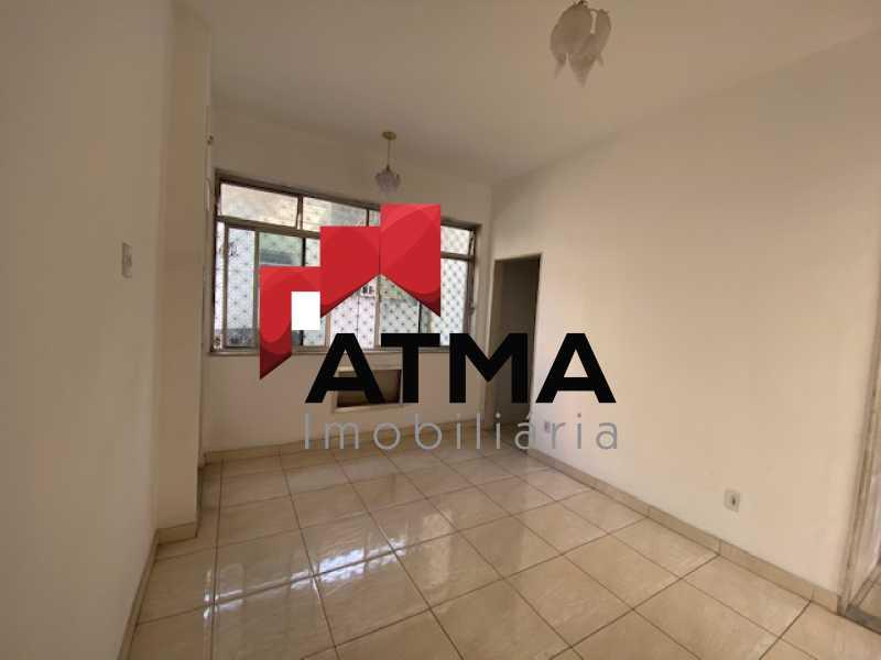 IMG_8975 - Apartamento à venda Rua Firmino Fragoso,Madureira, Rio de Janeiro - R$ 250.000 - VPAP20435 - 4