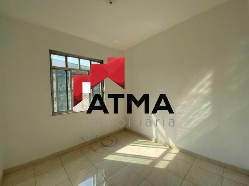 IMG_8976 - Apartamento à venda Rua Firmino Fragoso,Madureira, Rio de Janeiro - R$ 250.000 - VPAP20435 - 5