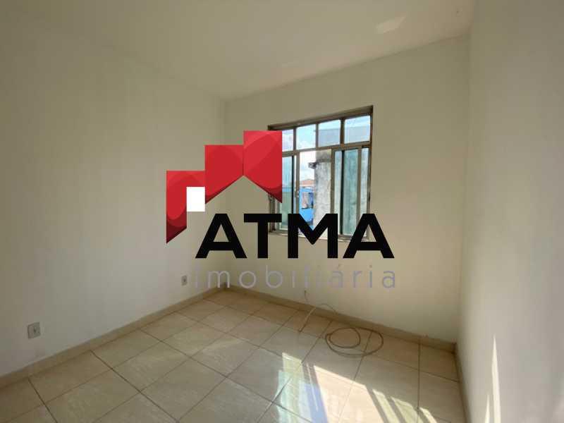 IMG_8977 - Apartamento à venda Rua Firmino Fragoso,Madureira, Rio de Janeiro - R$ 250.000 - VPAP20435 - 6